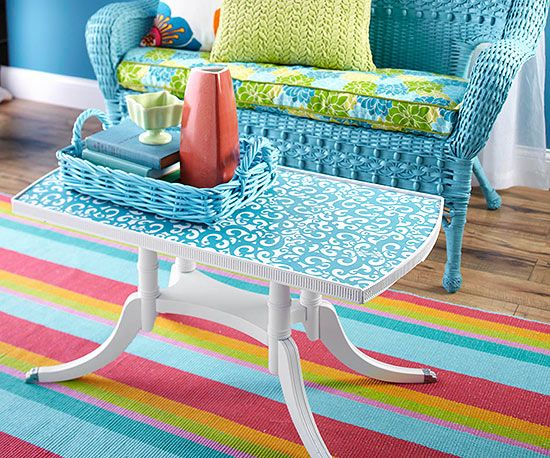 17 best images about wrapping paper diy on pinterest for Furniture decoration paper