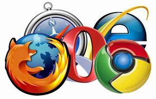 Pengertian Web Browser http://carabuatblog8.blogspot.com/2016/12/pengertian-web-browser-fungsi-dan.html