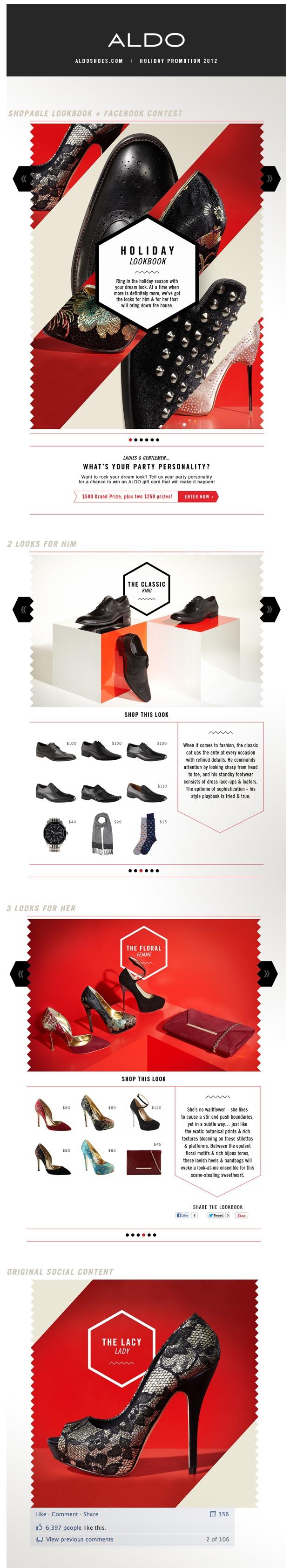 aldo shoes cleaner photoshop cs5