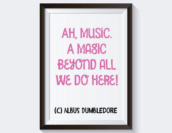 20 best Frases de Harry Potter images on Pinterest | Books, Best ...