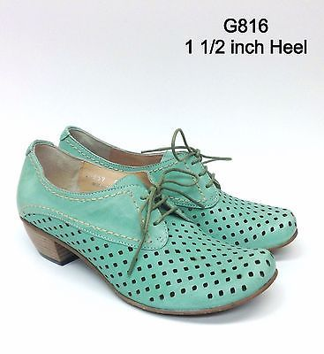 Fidji-Lace-Up-Cut-Out-Oxford-Italian-Leather-Shoes-Crafted-in-Portugal-G816