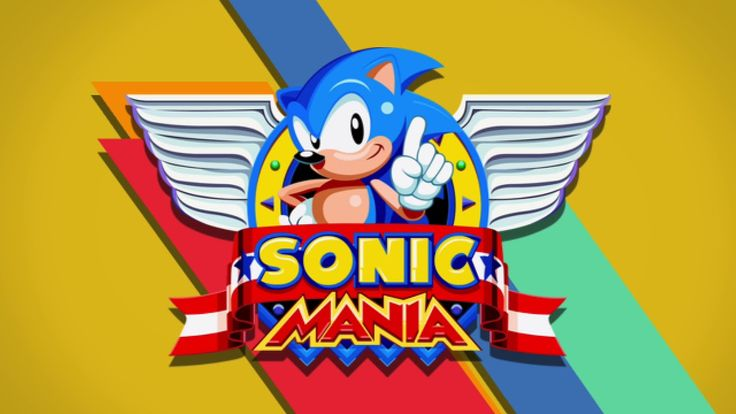 A few years ago I found the music in Flying Battery Zone from Sonic & Knuckles could be mixed together. The same is true for Sonic Mania