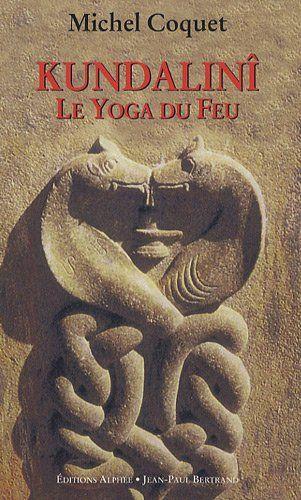 Ce feu divin, véritable force électrique pour certains ou feu pranique pour d'autres, est une puissance potentielle lovée à la base de l'épine dorsale de tout être humain. En s'éveillant, cette puissance féminine s'élève et ouvre les chakras du corps vital, conférant au yogi certains pouvoirs ou charismes. Puis, une fois parvenue au sommet du crâne, elle fusionne avec la conscience divine, apportant l'extase et la libération du cycle de vie et de mort.