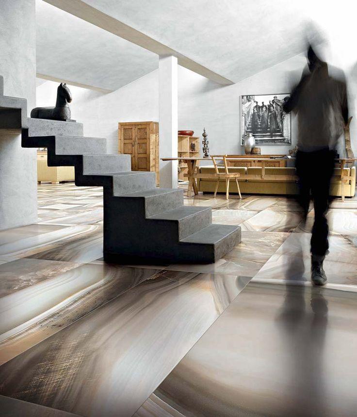 10 best images about rex tiles on pinterest architecture for Rex architecture p c