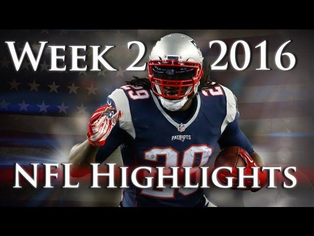 NFL WEEK 4 FIXTURES AND PREDICTIONS
