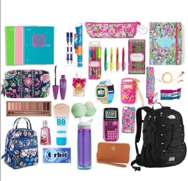 cute back to school!! – bags, travel, book, work, black, mochilas bag *ad – Creativ