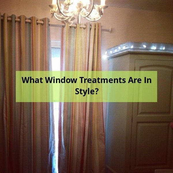 Homemade Curtains From Sheets And No Sew Diy Curtains And Shades Simple How To Make Curtains Simple Curtains Homemade Curtains