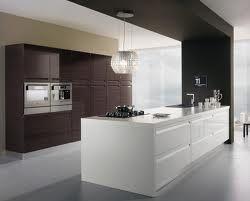 24 best images about kitchen cucine on pinterest - Cucine italiane design ...