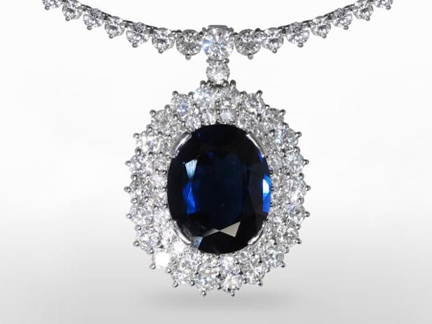We invite you to join us on Sunday November 13th, 2016, 12pm Van Dusen Gardens, 5251 Oak Street (off 37th Avenue), Vancouver.  For more info, please visit www.federalauction.ca  #estatejewelry #bluesapphire #necklace #rolex #diamonds #fancyyellow #auction #watch#luxury #engagementring #bling #fashion #art #fascanada #federalauctionservice #vancitybuzz #yvr #viawsome #vandusen #vancouverevents #lswvan2016 #vancouver #dailyhive #vandusen #鑽石 #彩鑽 #勞力士 #拍賣 #珠寶 #多倫多 #缅甸玉