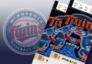 The Official Site of The Minnesota Twins   twinsbaseball.com: Homepage