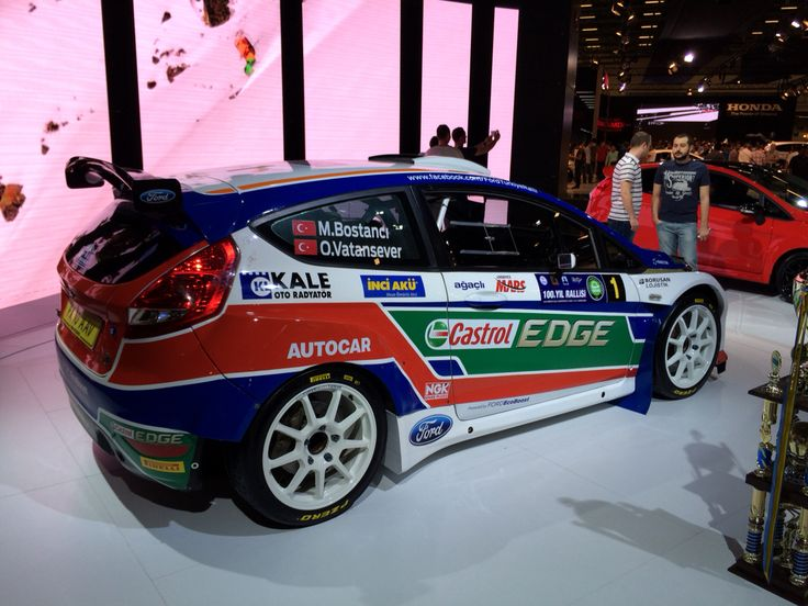 176 Best Rally Cars Images On Pinterest Car Rally Car And Cars