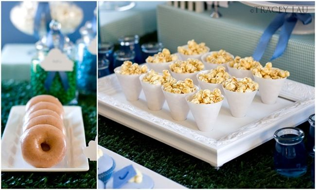 Kite Party Snacks: Kite Party, Popcorn Stands, Sweet Treats, Old Frames, Party Idea, Kids Party, Pictures Frames, Caramel Corn, Birthday Party