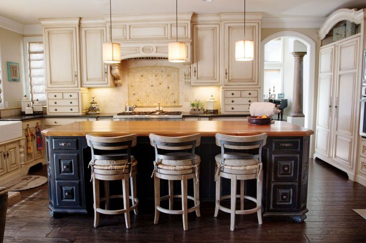 Best 4289 Best Images About Luxe Kitchens On Pinterest Pull 640 x 480