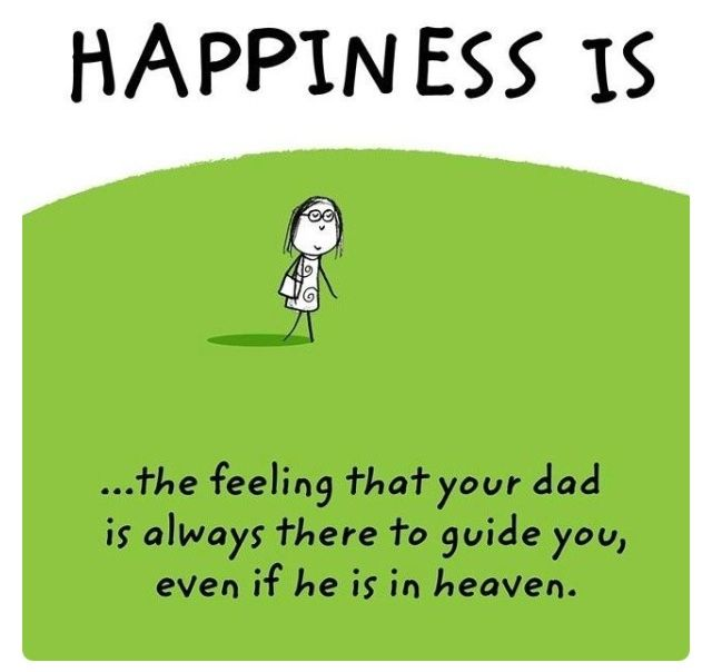 Missing Your Dad In Heaven Quotes: Top 25+ Best Fathers Day In Heaven Ideas On Pinterest