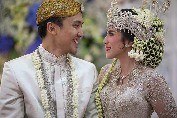 Javanese Fairy Tale Wedding ala Byandra dan Yadi di Hotel Bidakara - img_2217