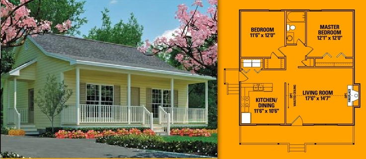 36 best consumer reports recommendations images on for 900 sq ft modular home
