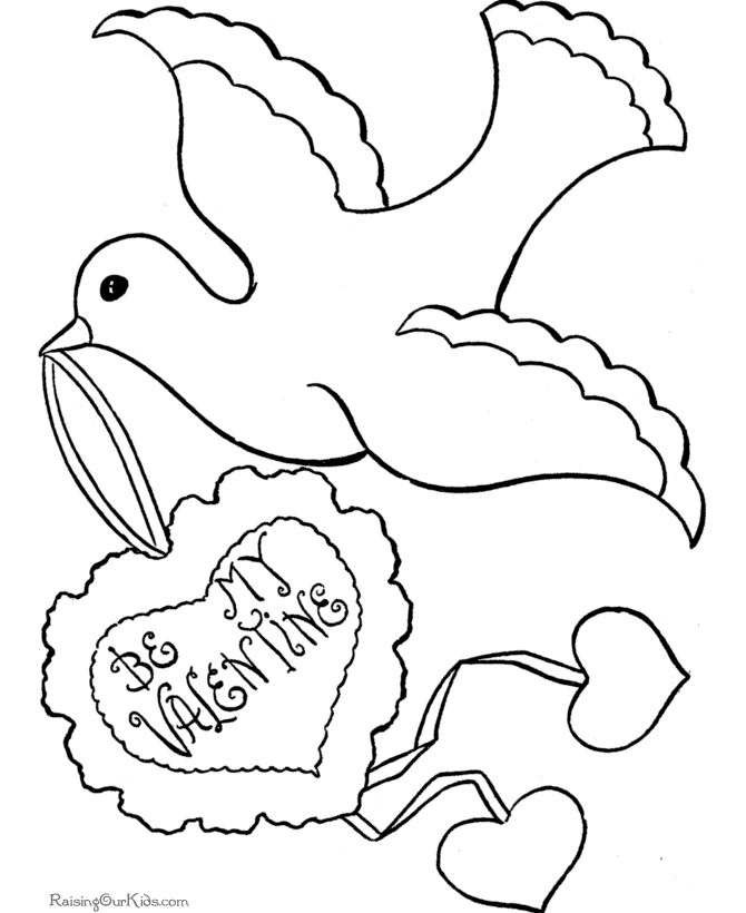88 best coloring sheets images on Pinterest | Coloring sheets ...