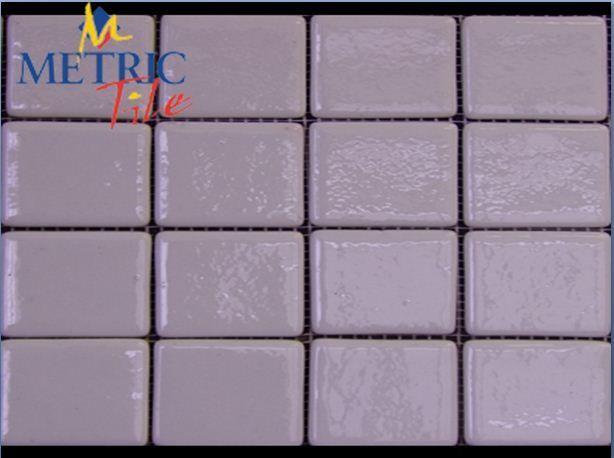 31 best Metric Tile Clearance Center images on Pinterest   Melbourne ...