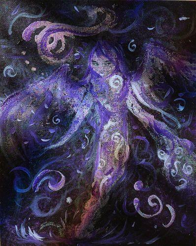 dusky star-goddess | Astrology | Pinterest