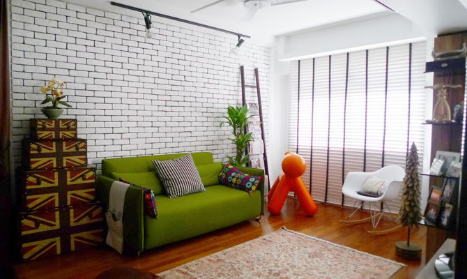17 Best Images About 01 Living Room On Pinterest Flats