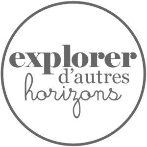 explorer2.png