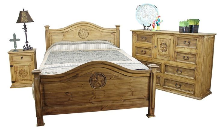 Rustic Bedroom Furniture  on texas star rustic furniture mexican. million dollar rustic furniture mexican and texas style   2018
