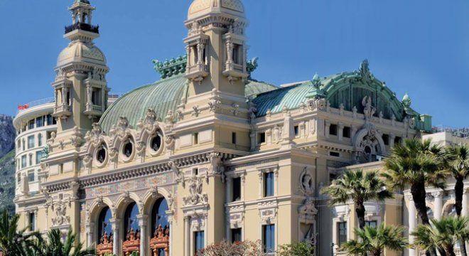 #монако #чтопосмотреть #чтопосетить #чемзаняться #развлечения #отдых #театры #оперныйтеатр Оперный театр Монако. Отдых в Монако: казино Монте-карло и Формула 1 ждут вас! | Oh!France: поездка во Францию