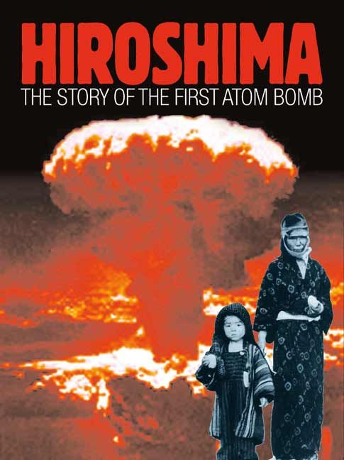 evaluating the us decision to drop the atomic bomb in japan in 1945 The united states with the authorization of president harry truman, dropped an atomic bomb on the people of hiroshima, japan on august 6, 1945 and one on nagasaki, japan on august 9, 1945 the atomic bomb facts.