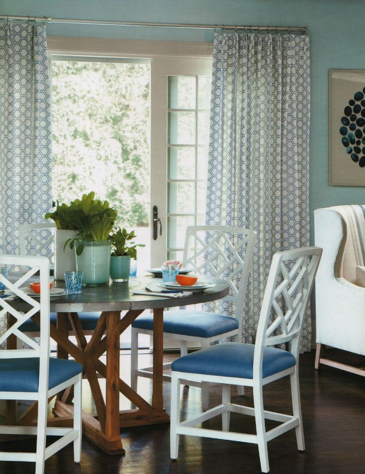 best 20  bright dining rooms ideas on pinterest