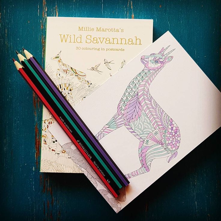 Been having a dabble at mindful colouring with this lovely birthday gift. Someone knows me well @silverbirdjewellery  #taketimeout #playsmartlivewell #mindfulcolouring #positivelifestyle #Wales