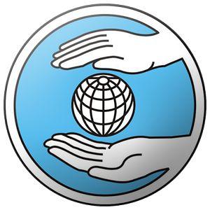 The Saint Nirankari Mission  A multi faith organisation , led by a spiritual leader , that conveys a message of peace tolerance and love...