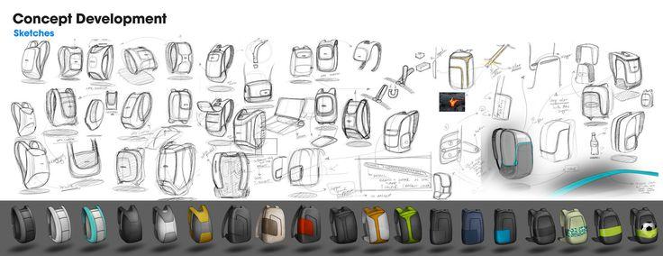05_DarioNarvaez_Portfolio_Esenses_Design.jpg