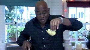 Ainsley Harriott: Image Gallery | Know Your Meme