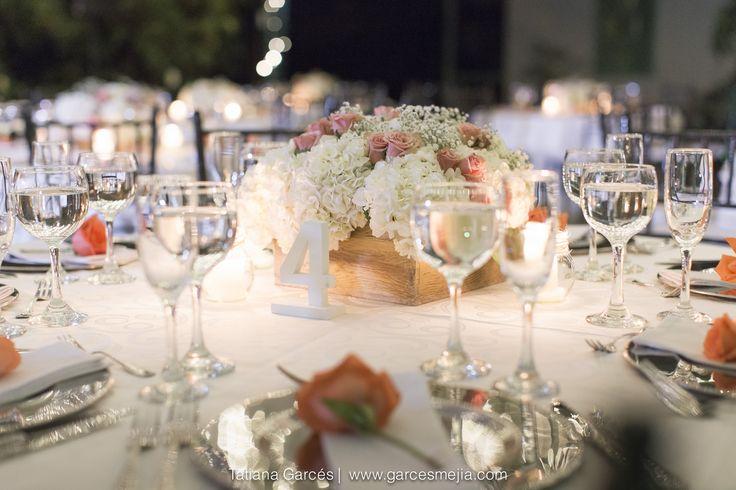 Decoración para bodas campestres, decoración hermosa para bodas de día y de noche, romántico, y delicado. Ideas para bodas wedding decoration, wedding ideas. vintage, Hortensias