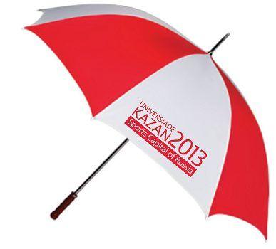 Paraguas | Artículos Publicitarios, Promocionales  Visíta nuestras colecciones en http://www.anubysgroup.com/Collections #AnubysGroup