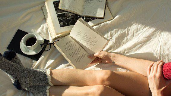 Poemas cortos para que entiendas que de los dos tú fuiste quien perdió más - culturacolectiva.com