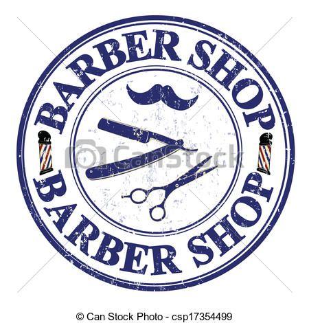 142 best barber shop poster images on Pinterest