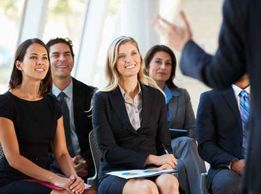 Business | Management jobs and offers