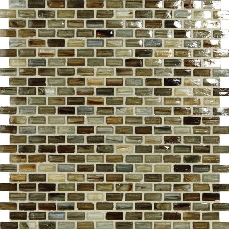 Lunada Bay Tile Backsplash Option Home Sweet Home