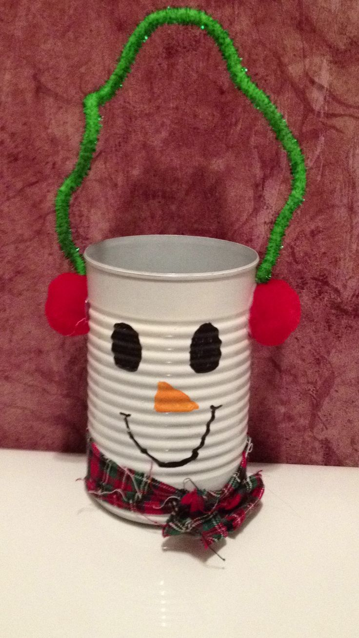 Fun holiday craft #holiday crafts #christmas crafts we are doing so many cool holiday crafts at Grizzly Jack's Grand Bear Resort, Utica, IL