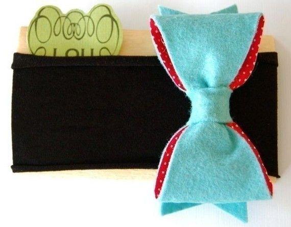 colorsLemon Crum, Bows Headbands, Crum Lane, Vintage Fabrics, Hair Bows, Baby Girls, Felt Bows, Colors Inspiration