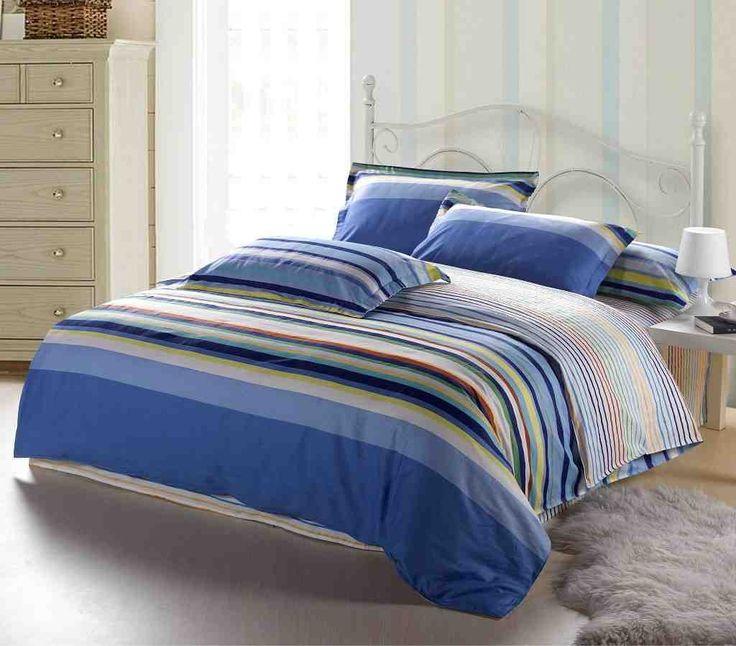204 besten Bedding Sets Bilder auf Pinterest   Bettsets, Möbeldesign ...