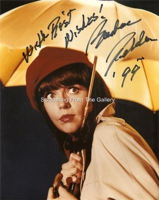 Barbara Feldon Get Smart agent 99Agent 99, Get Smart, Smart Agent