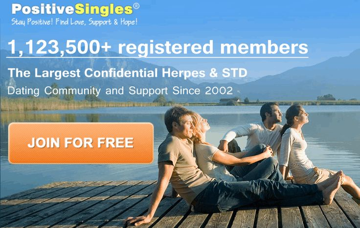 HSV Singles find other partner from www.hsvdatingnow.net .There are about 1 millon members .So you can choose best one.