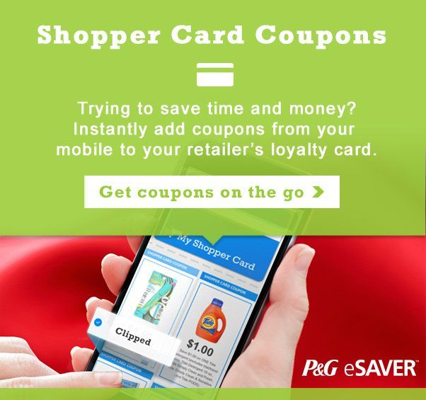 Digital Printable Newspaper Coupons P G Everyday Us En Coupons Digital Coupons Shopping Hacks