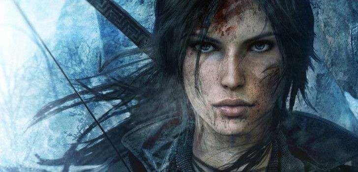 Já era esperado que o reboot de Tomb Raider começaria sua produção em breve, mas ninguém esperava que fosse tão cedo assim. Segundo a My Entertainment World, a nova aventura de Lara Croft nos cinemas deve iniciar suas gravações nos primeiros meses de 2017! De acordo com o site, as primeiras tomadas do filme serão …