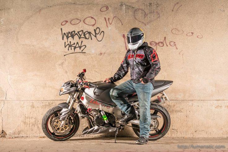 Zahnfee (Tooth Fairy) Modified Suzuki GSX-R 750 Motorradfotografie  Julian Eichhoff Http:// motorcycle-photography.com  Blog: lumenatic.com #suzuki #gsx #gsxr #gsx-r #750 #custom #motorbike #motorcycle #bike #motorcyclephotographer #hannover #hanover #zahnfee #toothfairy #motorrad