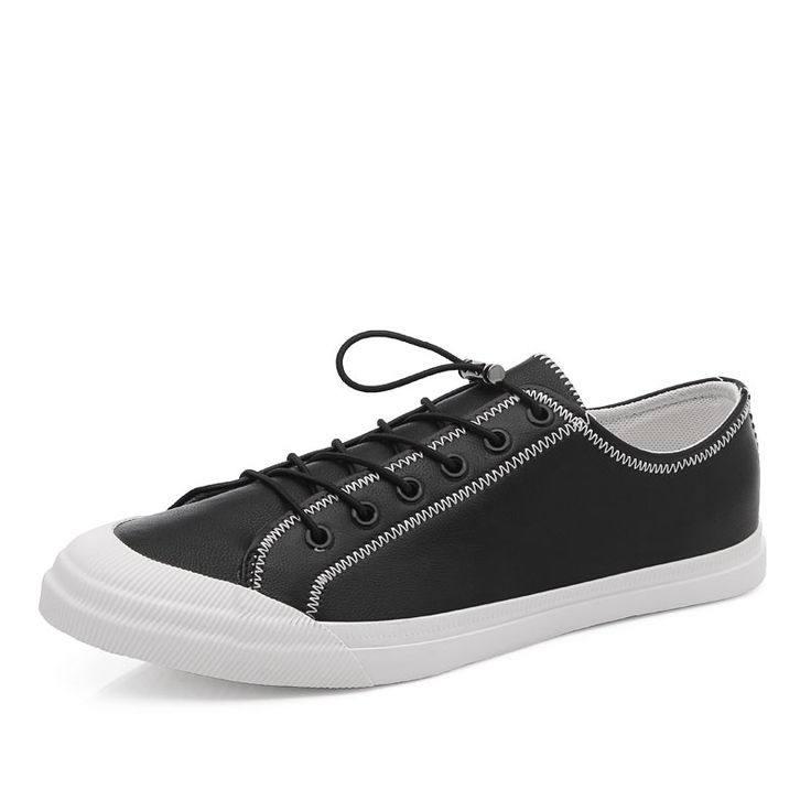 Mvp Boy lightweight Hot Sale stan shoes 350 boost rollers seba lebron outventure lebron replica-shoes chaussure homme de marque //Price: $US $20.88 & FREE Shipping //     #basketballshoes #mensathleticshoes #mensfashionsneakers #womensathleticshoes #womensfashionsneakers #womenssportshoes #mensportsshoes #mensactivewear #mensrunningshoes #womenswalkingshoes