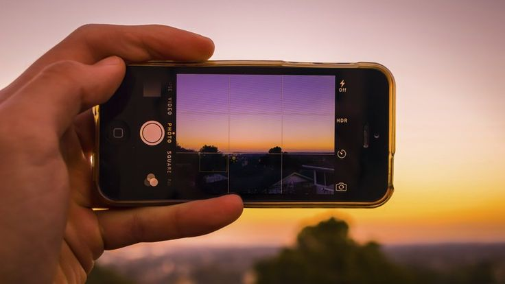 26 best mobile photography courses coupon codes images on how to take awesome pictures with your iphone or ipad best udemy coupons coursecheap fandeluxe Image collections