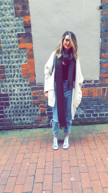 Zoella roller skates - Style Inspiration